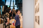 Opening of Tropical Lab 12 - Sense (2 Aug 2018)-41 © Isabelle Lim